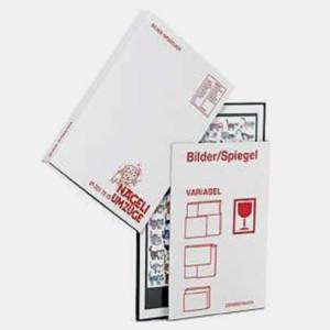Naegeli_Boxen-Behaelter_Bilder-Spiegelbox