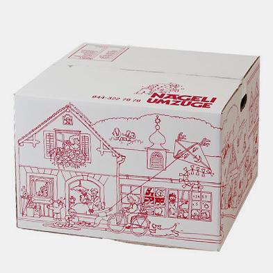 Naegeli_Boxen-Behaelter_Universalbox_1
