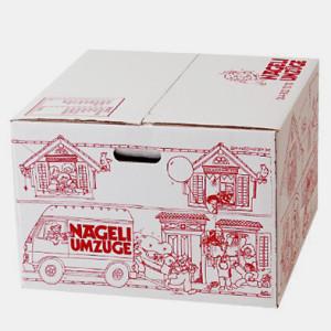 Naegeli_Boxen-Behaelter_Universalbox_5