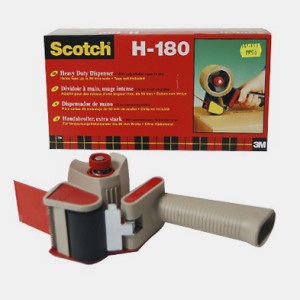 Naegeli_Klebebaender_Handabroller_3M_Scotch