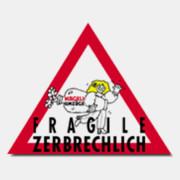 Naegeli_Packhilfen_Fragile-Kleber