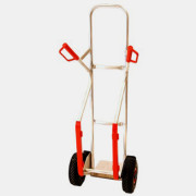 Naegeli_Transporthilfen_Stapelkarre_Aluminium_V1