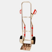 Naegeli_Transporthilfen_Stapelkarre_Aluminium_V2