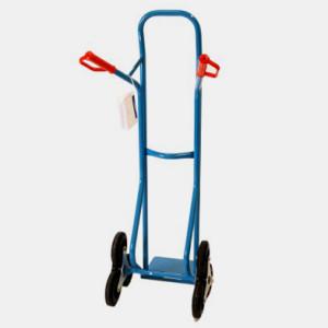 Naegeli_Transporthilfen_Treppenroller-blau_V2