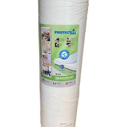 floorliner-50m-2