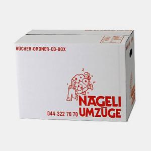 Naegeli_Boxen-Behaelter_Buecherbox_V1