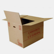 Naegeli_Boxen-Behaelter_Cargobox_V1