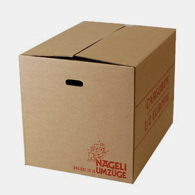 Naegeli_Boxen-Behaelter_Cargobox_V2