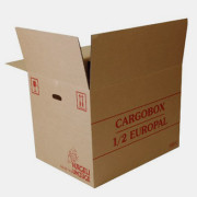 Naegeli_Boxen-Behaelter_Cargobox_V3