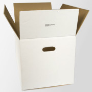Naegeli_Boxen-Behaelter_Universalbox-1