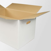 Naegeli_Boxen-Behaelter_Universalbox-2