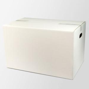 Naegeli_Boxen-Behaelter_Universalbox