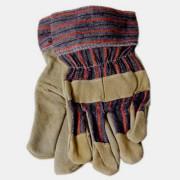 Naegeli_Packhilfen_Handschuhe_Leder