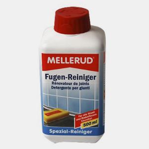 Naegeli_Reinigungsmittel_Fugen-Reiniger