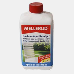 Naegeli_Reinigungsmittel_Gartenmoebel-Reiniger