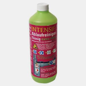 Naegeli_Reinigungsmittel_Intensiv-Ablaufreiniger