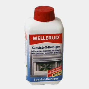 Naegeli_Reinigungsmittel_Kunststoff-Reiniger
