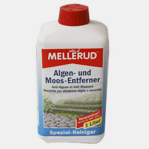 Naegeli_Reinigungsmittel_Moos-Entferner