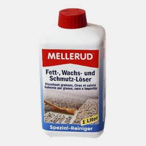 Naegeli_Reinigungsmittel_Schmutz-Loeser