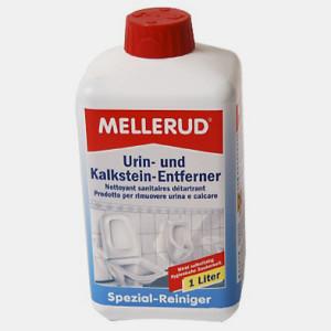 Naegeli_Reinigungsmittel_Urin-Kalkstein