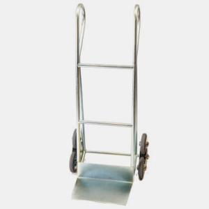 Naegeli_Transporthilfen_Treppenroller_V2