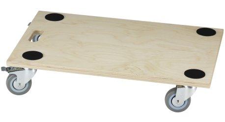 rollplatte-mit-bremse