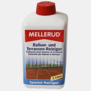 Naegeli_Reinigungsmittel_Balkon-Reiniger