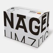 Naegeli_Boxen-Behaelter_Buecherbox_NEU