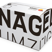 Naegeli_slider_Buchbox_NEU
