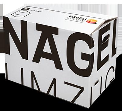 Naegeli_slider_Buchbox_NEU