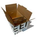hangeristerbox
