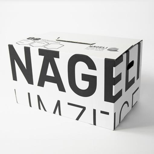 Naegeli_Boxen-Behaelter_Bueromaterialbox_510x510_01