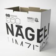 Naegeli_Boxen-Behaelter_Bueromaterialbox_510x510_02