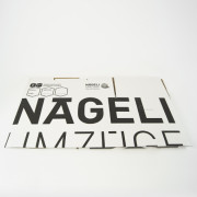 Naegeli_Boxen-Behaelter_Bueromaterialbox_510x510_03