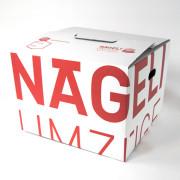Naegeli_Boxen-Behaelter_Universalbox_Vorlage_510x510_01