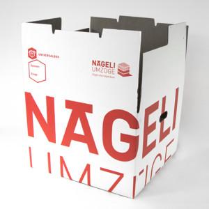 Naegeli_Boxen-Behaelter_Universalbox_Vorlage_510x510_02