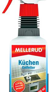 Naegeli_slider_KUECHENFETTER-4