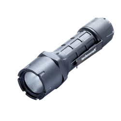 20719.00.000_CREE_XBD_LED_Taschenlampe_low