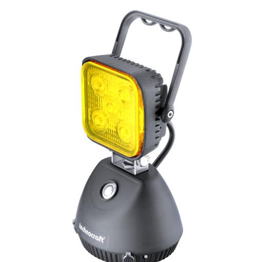 20729.00.000_LED_Akku_Scheinwerfer_1_low