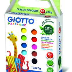 512900_A_H_ giotto patplume 10x20g