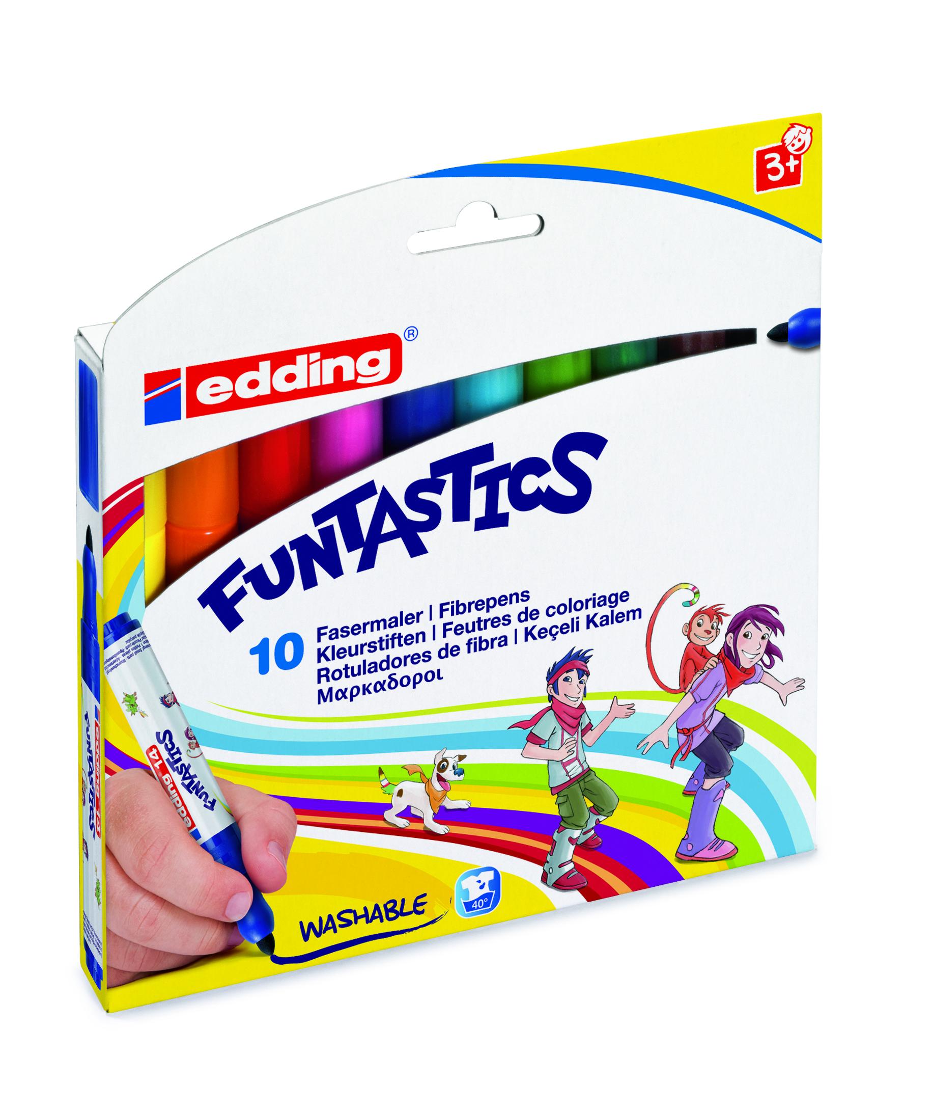 FUNTASTICS-Set_14_10S_p