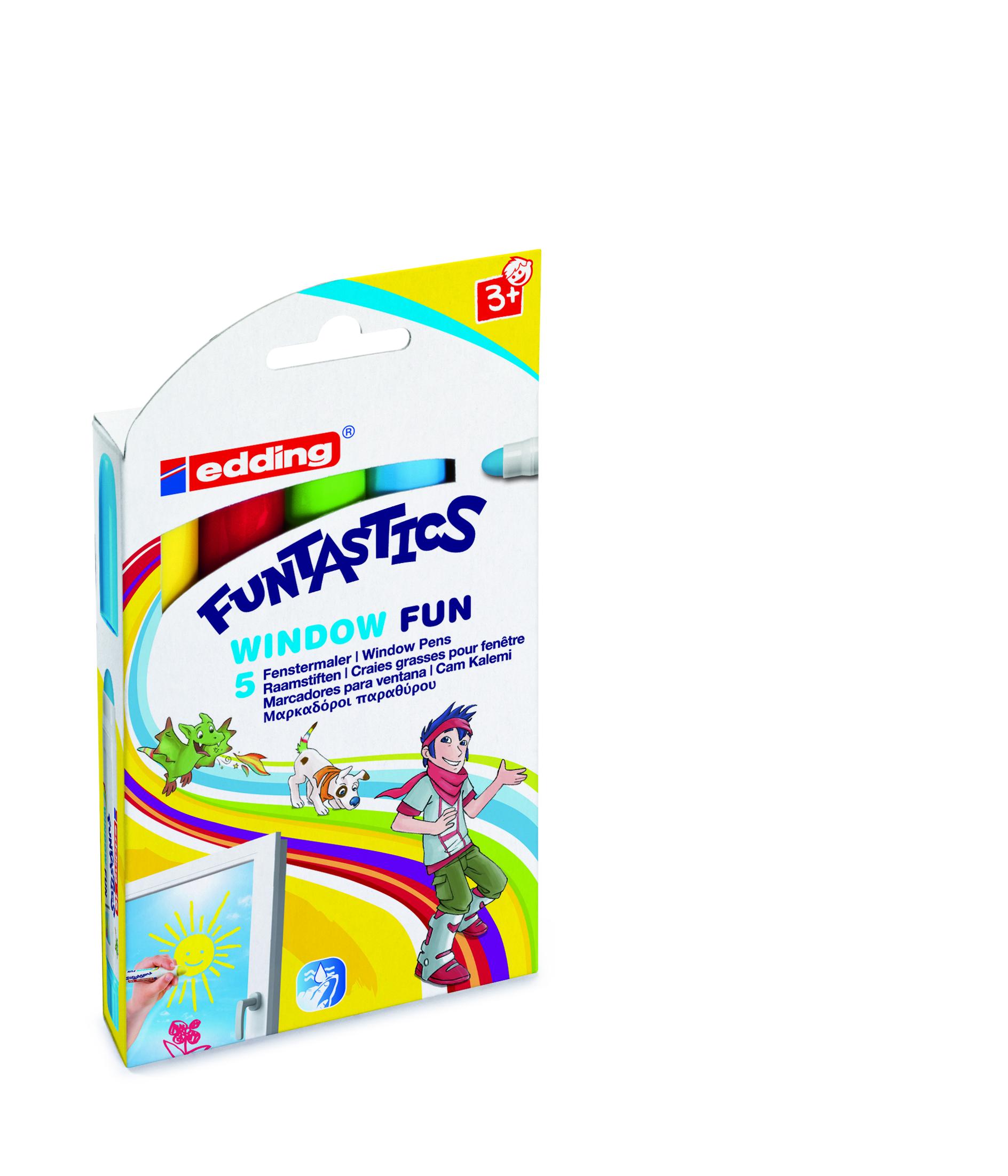 FUNTASTICS-Set_16_5S_p