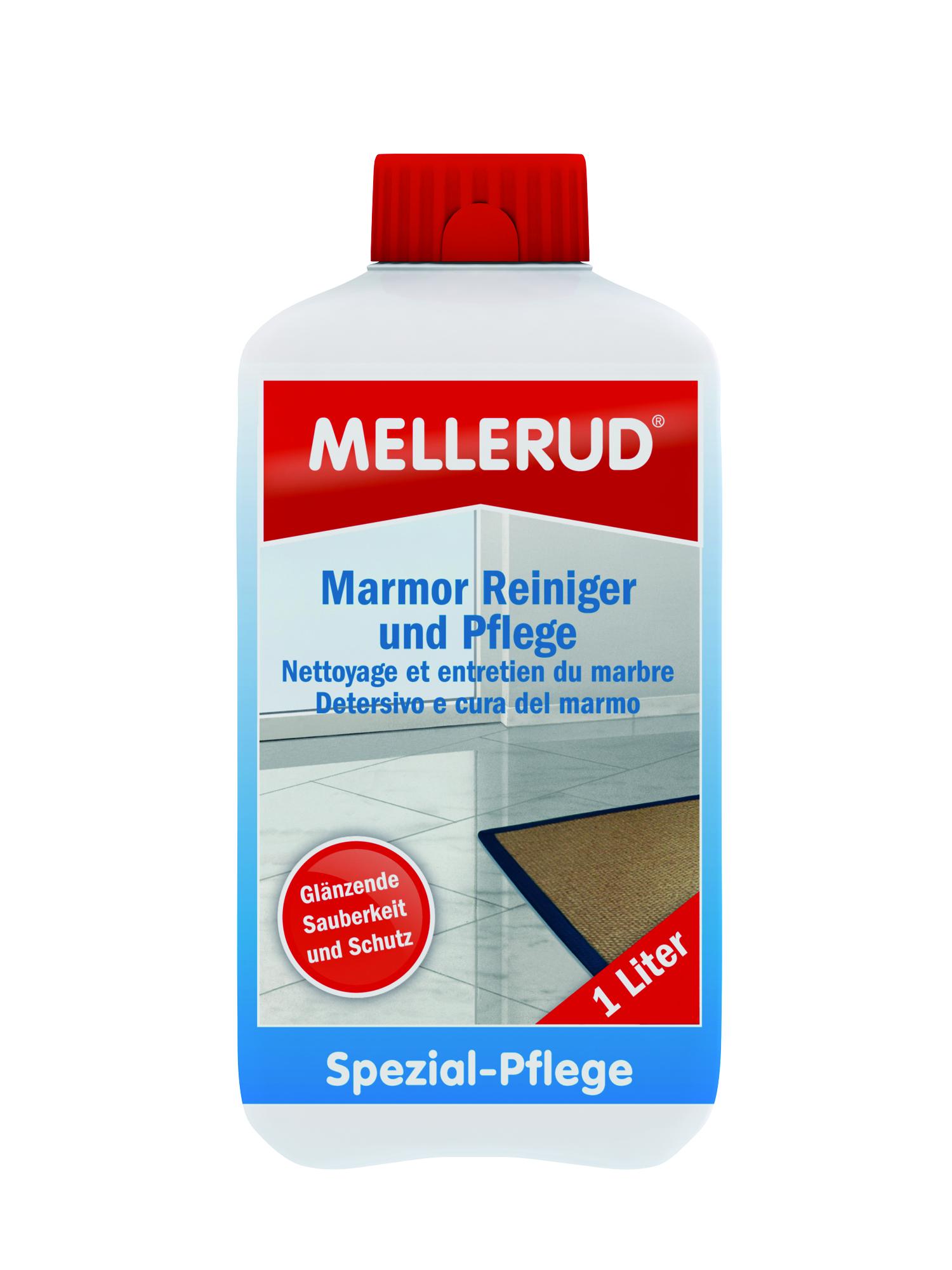 396351_Mellerud_Marmor Reiniger und Pflege_1L