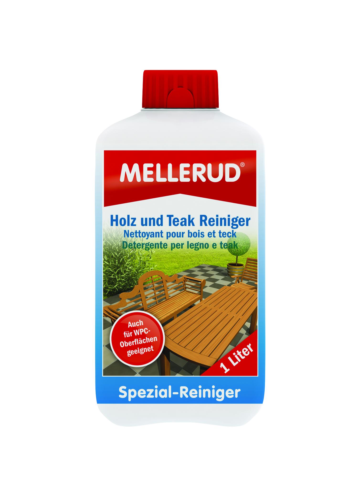 516072_Mellerud_Holz und Teak Reiniger_1L