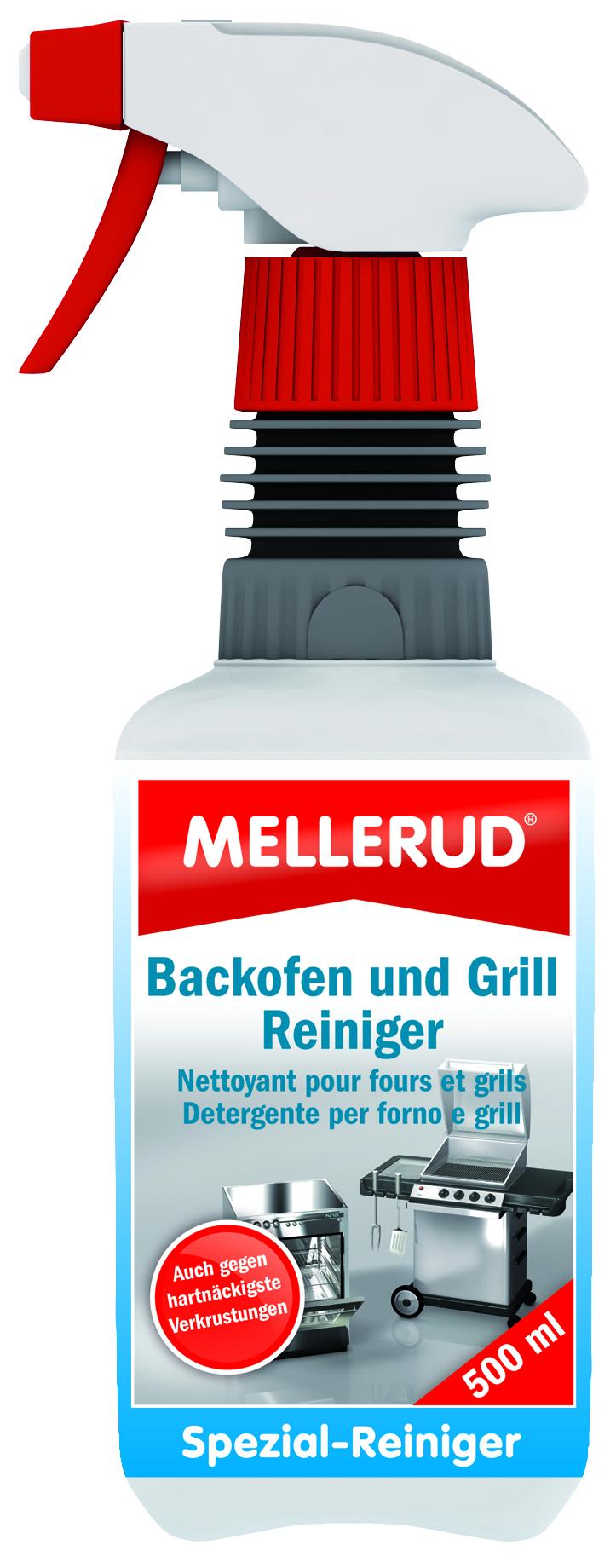 527430_Mellerud_Backofen und Grillreiniger_500ml