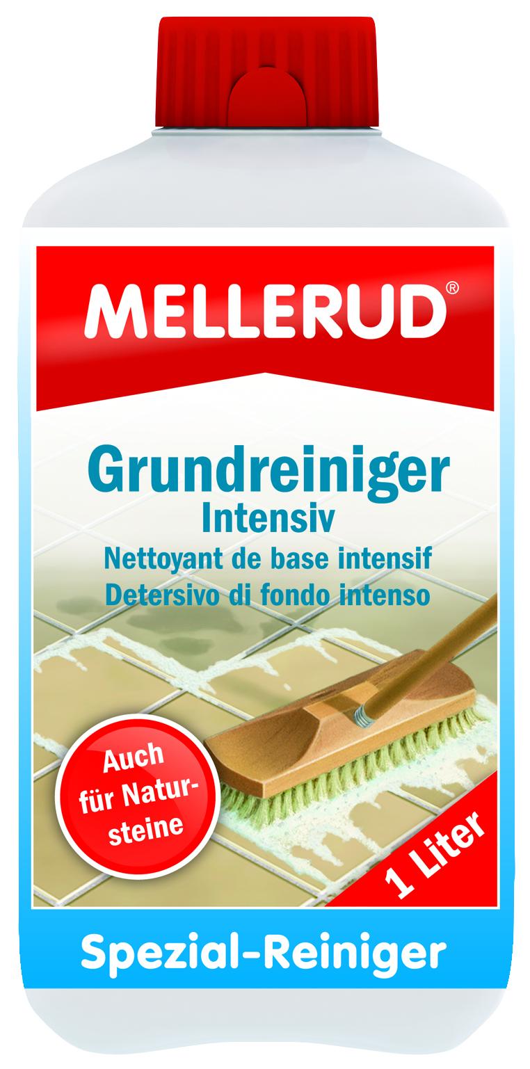 527431_Mellerud_Grundreiniger Intensiv_1L