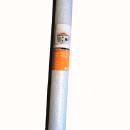 lupo-5x1m