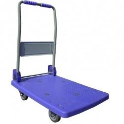 plattformwagen-mapo