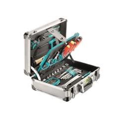 werkzeugkoffer-pro-compact-106