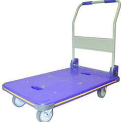 plattformwagen-lila
